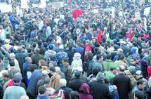 Maroc : Les raisons d'une évolution stable