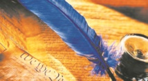 Dar Chair de Tétouan et l'institut Cervantes organisent le Forum des poètes marocains et espagnols