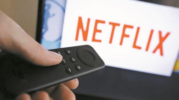 Netflix va adapter en séries animées les grands succès de Roald Dahl