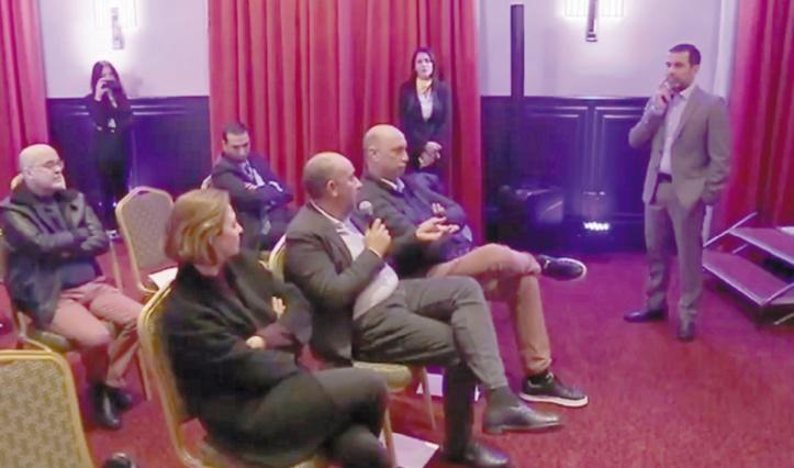 Les Impériales 2019 consacrées aux défis des marques au Maroc
