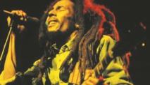 Le reggae sur la liste du patrimoine culturel de l'humanité