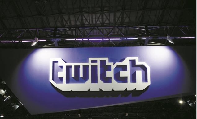 Twitch ou l'art de faire payer les spectateurs de jeux vidéo