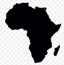Le Maroc bien parti pour renforcer sa position sur l'échiquier des investissements en Afrique
