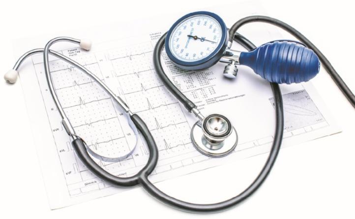 Le secteur privé détricote la santé publique