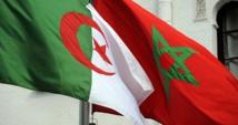 L'ONU réaffirme son soutien à un dialogue renforcé entre le Maroc et l'Algérie