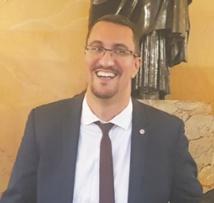 M'jid El Guerrab : La diversité culturelle s'inscrit de plain-pied dans la vie quotidienne des sociétés européennes