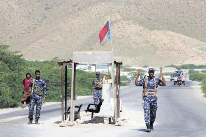 Accord pour un échange de prisonniers entre les belligérants au Yémen