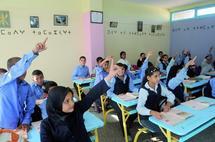 Langue amazighe : un linguicide délibéré ?