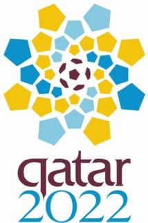 Mondial au Qatar  : Le coup d'envoi des matches dès 10h