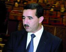 Procès de la MGPAP : un jugement qui laisse perplexe : El Faraâ écope de quatre ans de prison