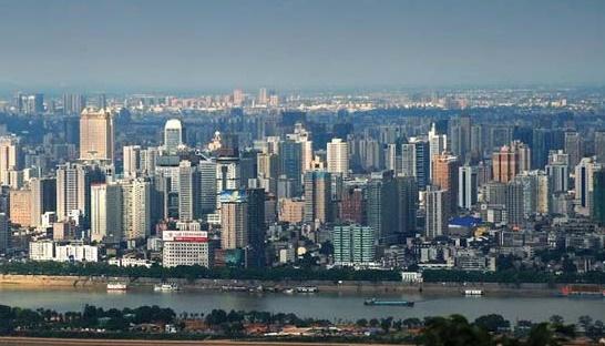 Les opportunités d'investissement et le climat des affaires au Maroc mis en avant à Changsha