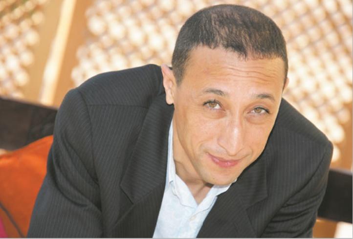 Faouzi Bensaïdi : Le cinéma marocain s'impose désormais avec force sur la scène mondiale