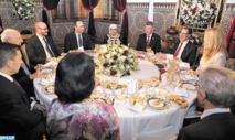 Le Maroc et la Tchéquie donnent un nouvel élan à leur coopération bilatérale