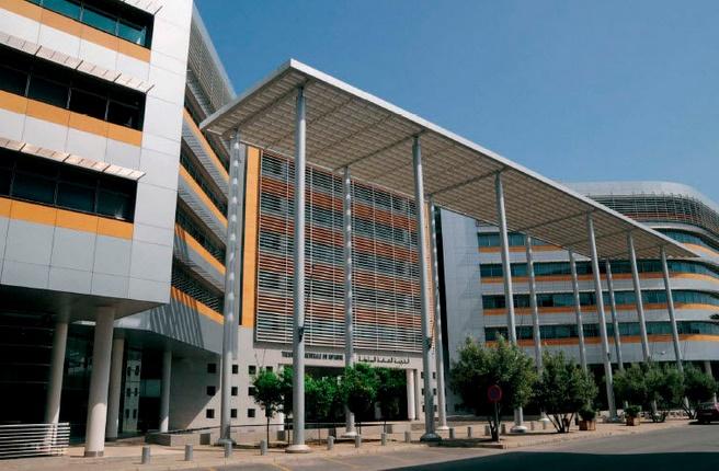 Les collectivités territoriales dégagent un budget excédentaire à fin octobre