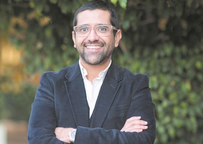 Ali Hajji : Le FIFM, un grand succès populaire
