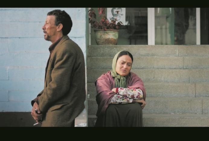 """""""Urgent"""" de Mohcine Besri se penche sur la responsabilité individuelle et collective"""