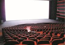 Plaidoyer pour une collaboration panafricaine entre les professionnels du cinéma pour réconcilier le public avec le grand écran