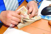 Du rapport à l'argent