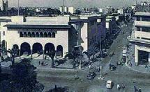 3ème édition des Journées du patrimoine : Les Casablancais invités à regarder autrement leur ville