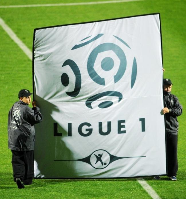Championnat de France: Une 17ème journée tronquée de moitié par les
