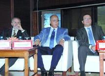 Organisée par la CGEM : La Caravane régionale de l'entreprise fait escale à Agadir