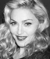 Le FBI aux trousses de Madonna
