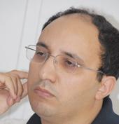 Hassan Tarek lance un appel depuis l'Oriental