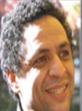 Rencontre avec le Franco-marocain Karim Troussi, metteur en scène et pédagogue
