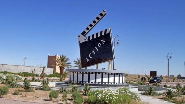 """""""Variety"""" souligne l'accès grandissant  des productions marocaines à l'international"""