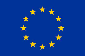 L'UE prête à contribuer à créer un  climat positif dans le processus onusien