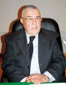 Abdelouahed Radi réagit aux allégations mensongères colportées par une certaine presse