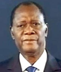 Côte d'Ivoire: Ouattara prépare l'après-Gbagbo