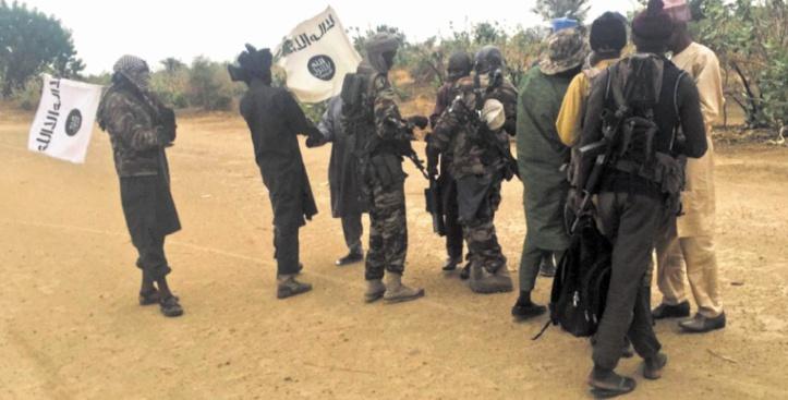 Amnesty réclame une enquête formelle sur les atrocités liées à Boko Haram