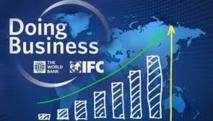 """Le bond du Maroc dans le classement Doing Business, un signal """"fort"""" et """"positif"""""""