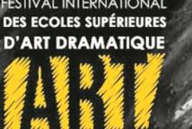 """Le spectacle allemand """"Close Up"""" remporte à Rabat le Grand prix du FIESAD"""