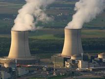 Le nationalisme nucléaire