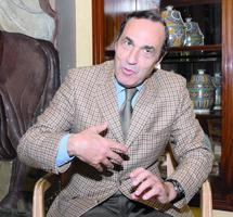 Devant le Secrétariat provincial de Meknès : Habib El Malki plaide pour la mobilisation des militants et leur participation active au processus de réforme