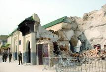 Le drame de la mosquée Bab Berdieyinne, un an après : Le calvaire des survivants
