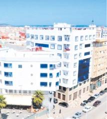 Signature d'une convention pour la création d'une unité industrielle à Nador