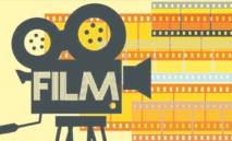 Le syrien Nabil Suleiman préside le jury du Festival international du film transsaharien de Zagora