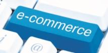 Le Maroc gagne une place dans le classement de la CNUCED du commerce électronique