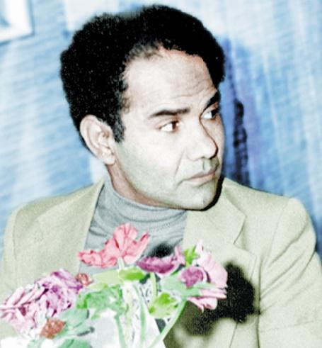 Le Bureau politique de l'USFP commémore l'anniversaire de l'assassinat de Omar Benjelloun