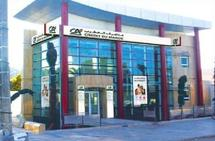 Hier matin, des agences du CDM ne pouvaient effectuer aucune opération : Le système informatique du Crédit du Maroc en rade