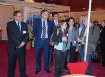 Eco tech expo : Energies renouvelables et efficacité énergétique