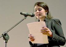 """Entretien avec Amel Abou El Aazm, directrice du Festival """"Théâtre et culture"""" : """"Rendre hommage à Tayeb El Alj et Tayeb Saddiki, c'est préserver la mémoire du théâtre marocain"""""""