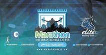 3000 athlètes attendus au 2ème marathon international de Fès