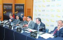 Dixième édition de Mawazine : Une belle brochette de stars à Rabat