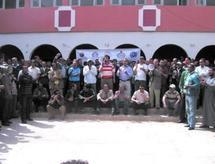 Région de Laâyoune-Boujdour-Sakia El-Hamra : Les enseignants suspendent leur grève