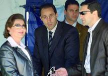 Egypte : Moubarak et ses fils en détention préventive