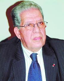 On ne peut pas mettre les partis à un même niveau, selon Mohamed Elyazghi : «L'USFP et la Koutla ont toujours été présents dans le champ constitutionnel»